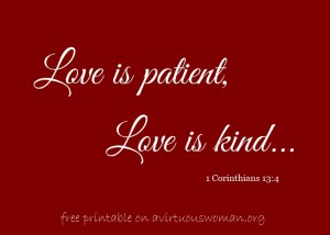 love-is-patient-1